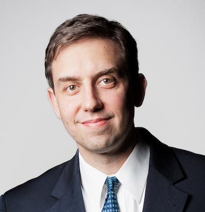 Chris Mancini